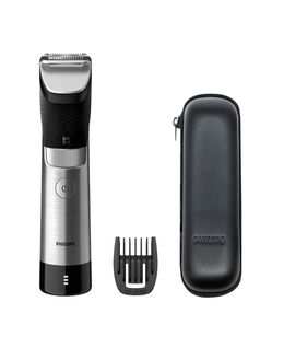 Prestige Beard Trimmer Series 9000
