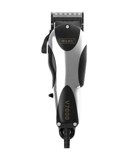 V7000 Salon Series Clipper