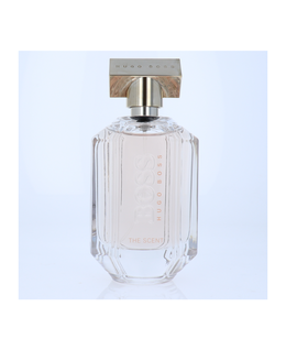 The Scent for Women EDT 100mL