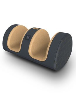 Air Pressure Foot Massager