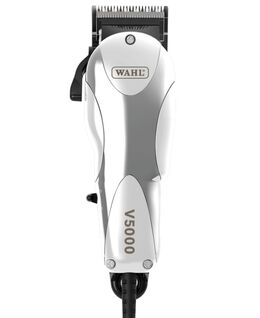 Salon Series V5000 Hair Clipper