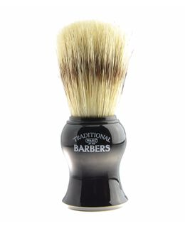 Imitation Badger Brush