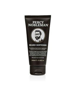 Beard Softener 100ml