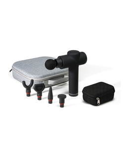 Deep Tissue Percussion Massage Gun with Case