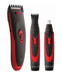 Power Pro Grooming Kit