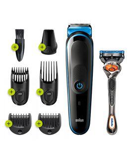 7-in-1 Series 5 Multi Grooming Kit