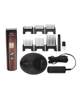 Lithium Pro 2 Hair Clipper