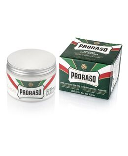 Pre & Post Shave Cream - 300ml