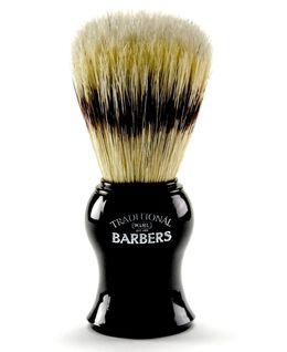 Imitation Boar Bristle Brush