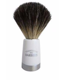 Premium Pure Shaving Brush