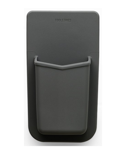 The Henry | Essentials Holder - Charcoal