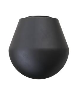 Theragun Large Ball Attachment