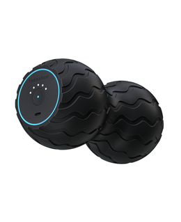 Theragun Wave Duo Roller Vibration Therapy