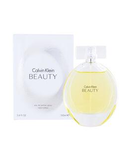 Beauty Eau De Parfum - 100mL