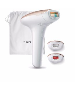 Lumea Advanced SC1999/00 IPL Hair Removal Device