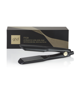 max wide plate styler