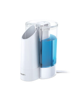 AirFloss Autofill Dispenser