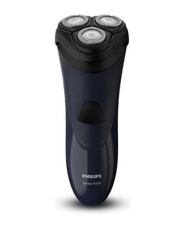 Series 1000 Dry Shaver