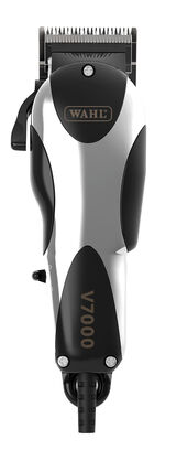 Salon Series V7000 Hair Clipper